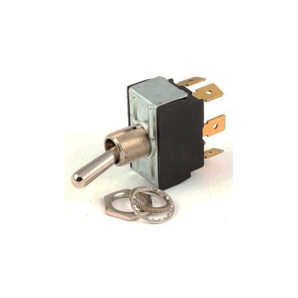 Toggle Switch Replacement Parts : Hoshizaki toggle switch lancer direct