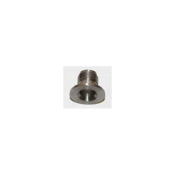 Coffee Maker Replacement Hose : Valve bushing, Crathco 1986 - LANCER DIRECT