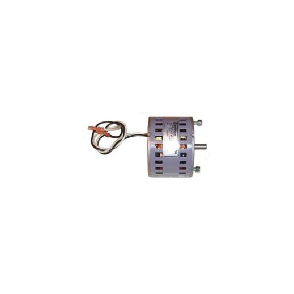 Coffee Maker Replacement Pump : Pump motor - Crathco 1068 - LANCER DIRECT