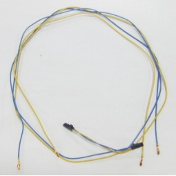 Emitter harness assembly IBD ROHS