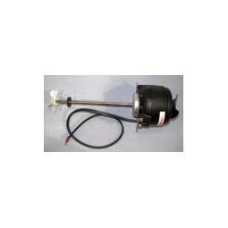 Agitator motor 25W 115/60 8 vntd