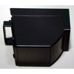 Cover, back, UF1