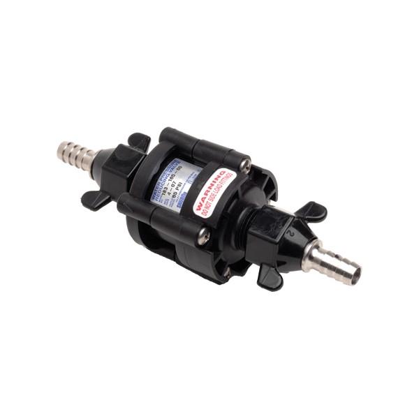 30 psi water pressure reducer valve 3 8 ss barb inlet outlet lancer direct. Black Bedroom Furniture Sets. Home Design Ideas