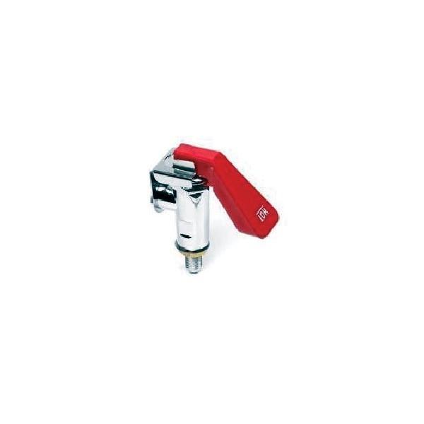 After Market High Pressure Faucet Lancer Direct