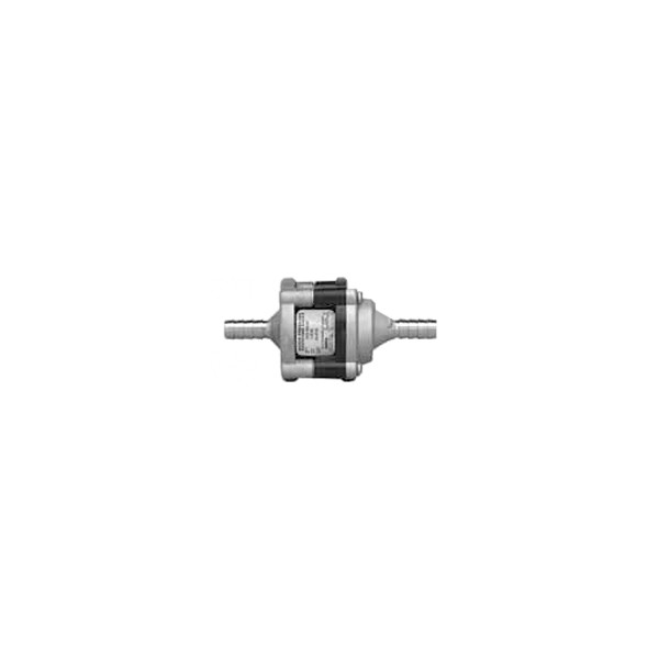 50 psi water pressure reducer valve with ss body 3 8 ss barb inlet out. Black Bedroom Furniture Sets. Home Design Ideas