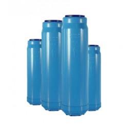 """20"""" Aether foam bacteria control BioCon technology, 30,000 gal, 5 GPM, 1 micron"""