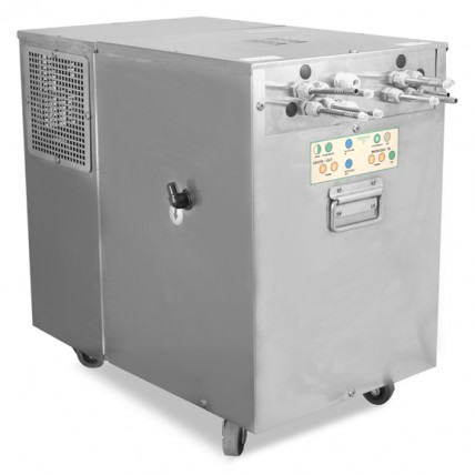 Horeca Extended 4 Yr Compressor Warranty Lancer Direct