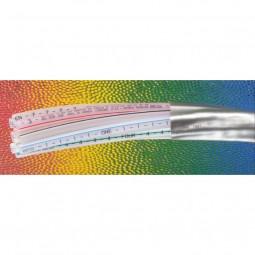 Bev-Seal Ultra 12 line bundle 200' coil