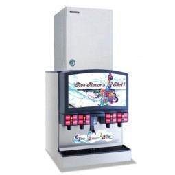 cubelet machine for home