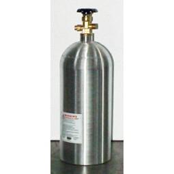 Catalina cylinder 15 lb/6.8 kgs