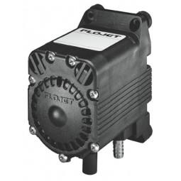 Flojet high performance BIB juice pump for particulates, 3 pump kit