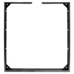 Frame, base, assembly, 2500Y