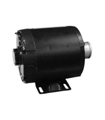 Motor carb 1 3 hp 220v 50 60hz lancer direct for 3 hp single phase 220v motor