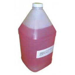 Glycol 5 gallons