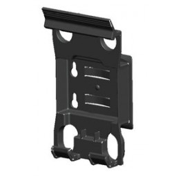 G55 series slide rail bracket