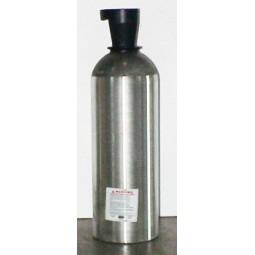 Catalina cylinder, 20 lb/9.1 kgs