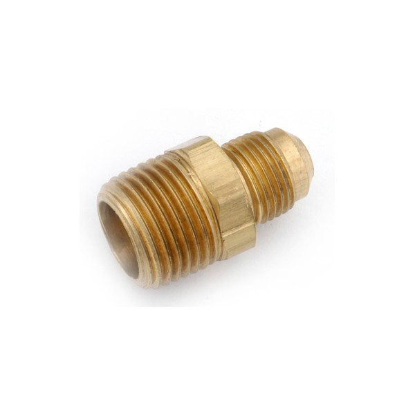 Brass adapter mfl mpt lancer direct