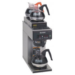 CWT15 (no faucet) (2U/1L)