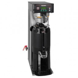 ICB-DV Tall Brewer, side faucet