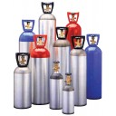 CO2 Cylinders and Parts