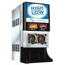 FBD Frozen Beverage Dispensers