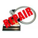 Wunder-Bar Repair