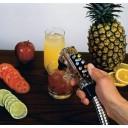 Mark 4 Juice Bar Hose