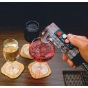 WBM Wine Bar Hose