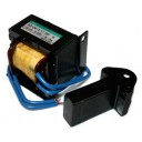 Hoshizaki Replacement Parts - Electrical