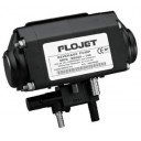 Flojet T Series BIB Pumps