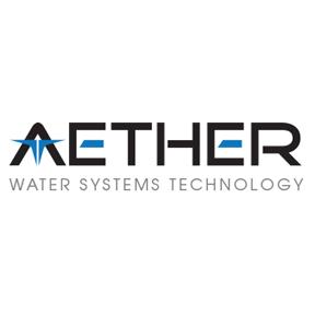Aether/BioCon